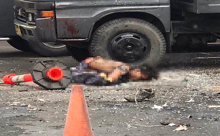 Korban-sekaligus-diduga-pelaku-bom-bunuh-diri.jpg