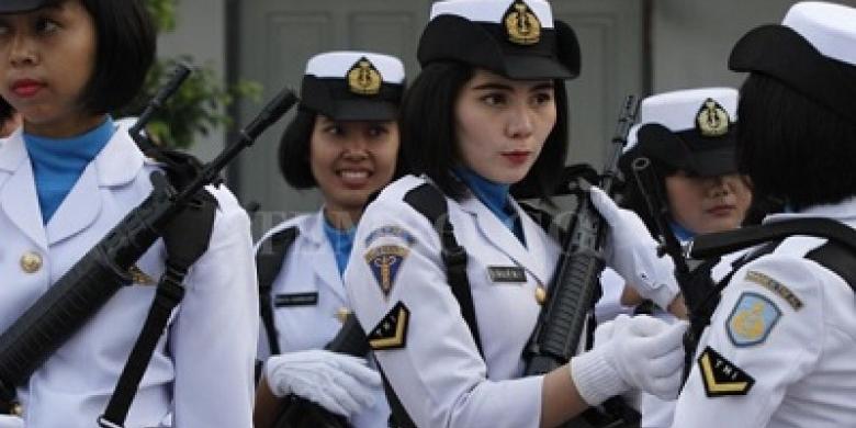 Korps-Wanita-Angkatan-Lau-Kowal.jpg