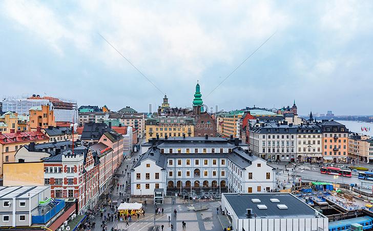 Kota-Stockholm.jpg
