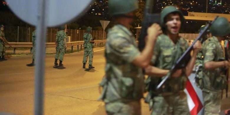 Kudeta-Militer-Turki.jpg