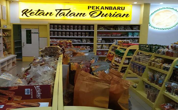 Kue-Talam-Durian.jpg
