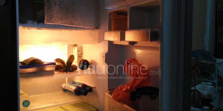 Kulkas-Freezer.jpg
