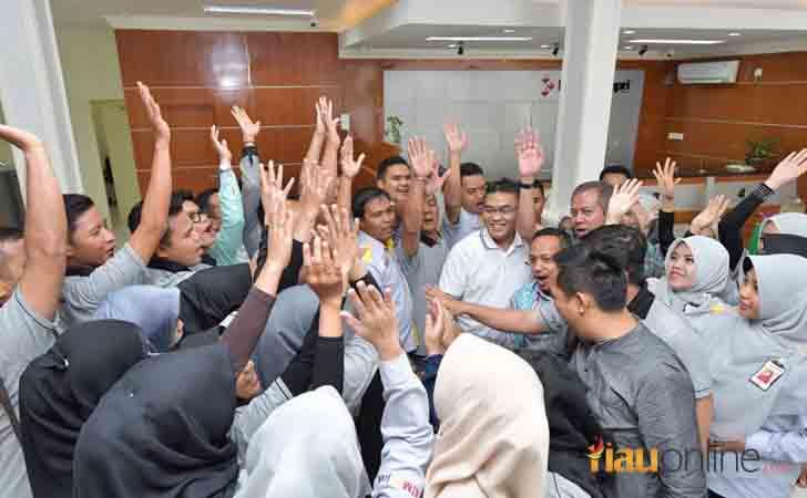 Kunjungan-Dirut-Bank-Riau-Kepri-ke-Tembilahan.jpg