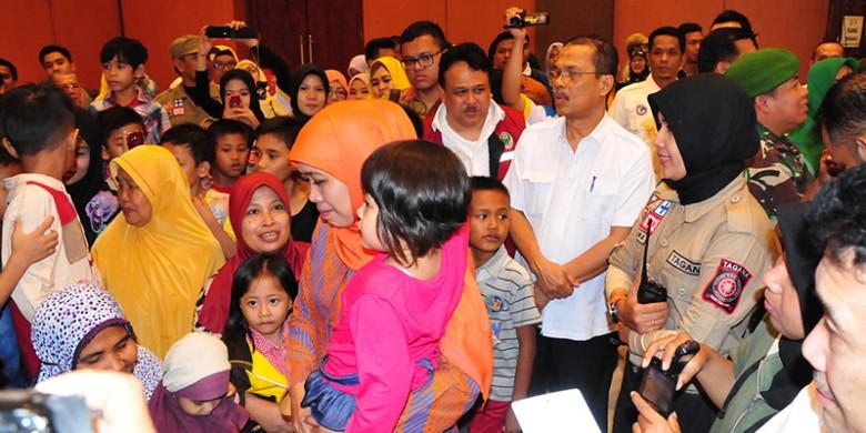 Kunjungan-Menteri-Khofifah.jpg
