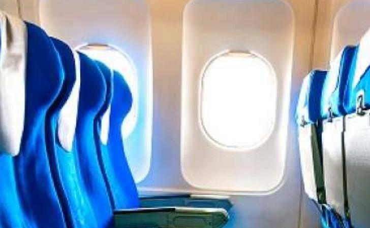 Kursi-Pesawat.jpg