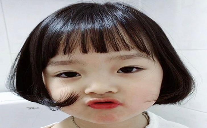 Kwon-Yuli2.jpg