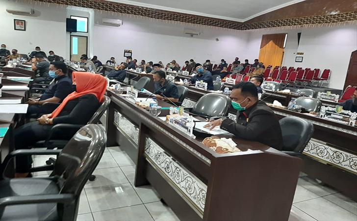 LKPj-Bupati-Kuansing-Tahun-2019.jpg