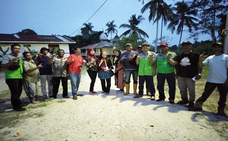 LPLHI-KLHI-DPW-Riau-dan-Kab-Pelalawan.jpg