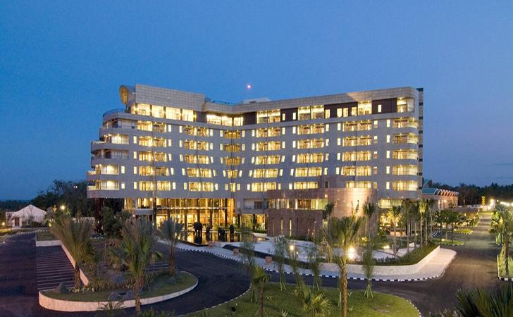 Labersa-Grand-Hotel-dan-Convention-Hotel.jpg