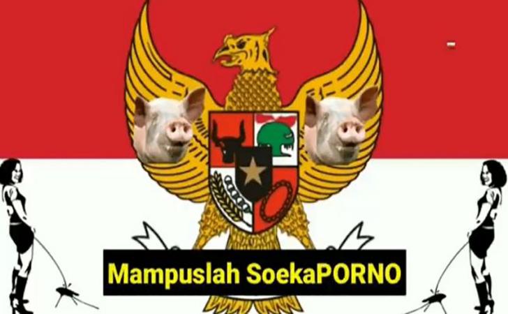 Lagu-Indonesia-Raya-dilecehkan.jpg