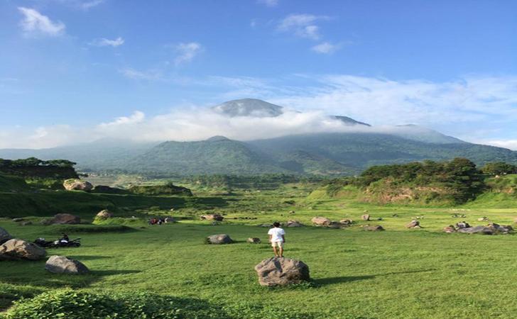 Lanskap-Ranu-Manduro-dengan-latar-Gunung-Penanggungan.jpg