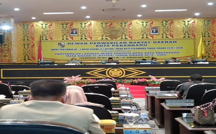 Laporan-reses-DPRD-Pekanbaru.jpg