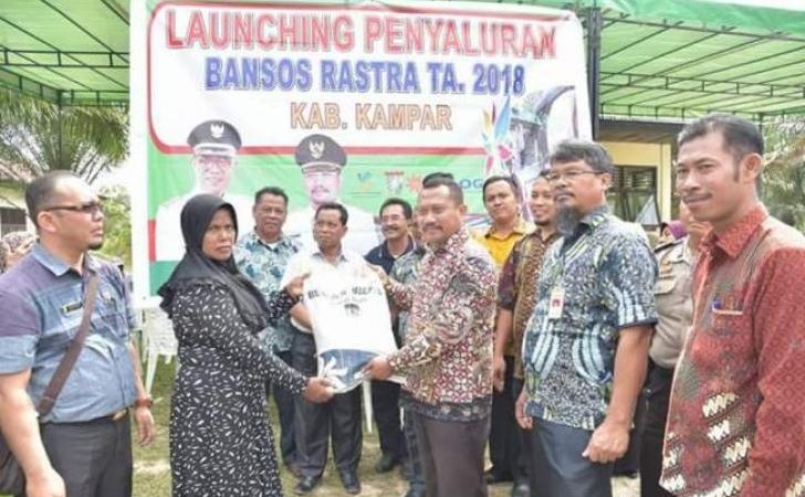 Launching-Bansos-Rastra-Kampar.jpg