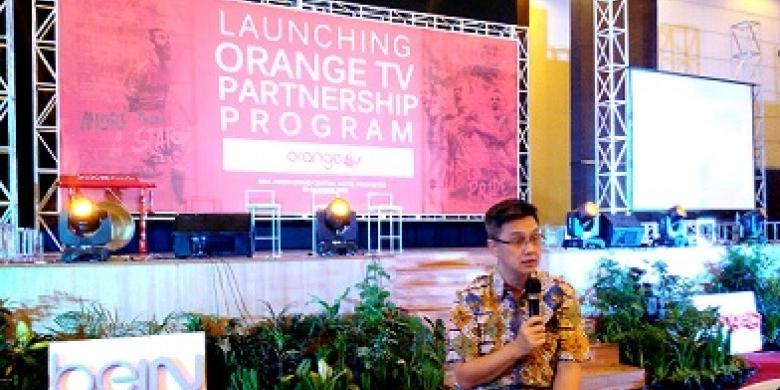 Launching-Orange-TV.jpg