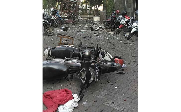 Ledakan-Bom-di-Gereja-Santa-Maria-Surabaya.jpg