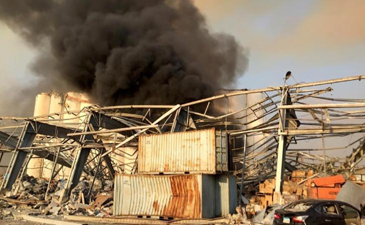 Ledakan-di-Beirut.jpg
