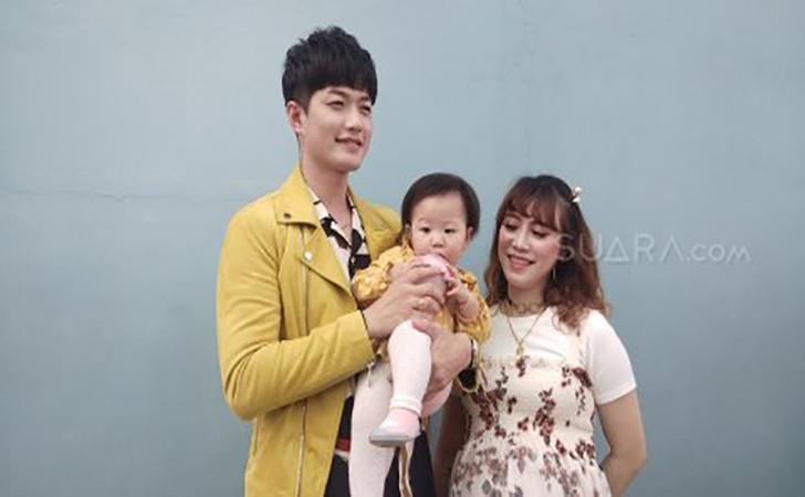 Lee-Jeong-Hoon-dan-istri.jpg