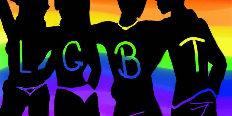 Lesbian-Gay-Biseksual-dan-Transeksual-LGBT.jpg