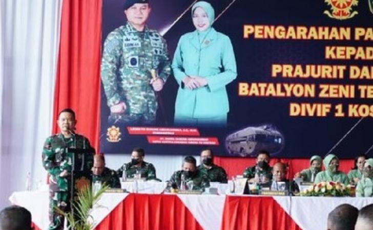 Letjen-TNI-Dudung-Abdurachman2.jpg
