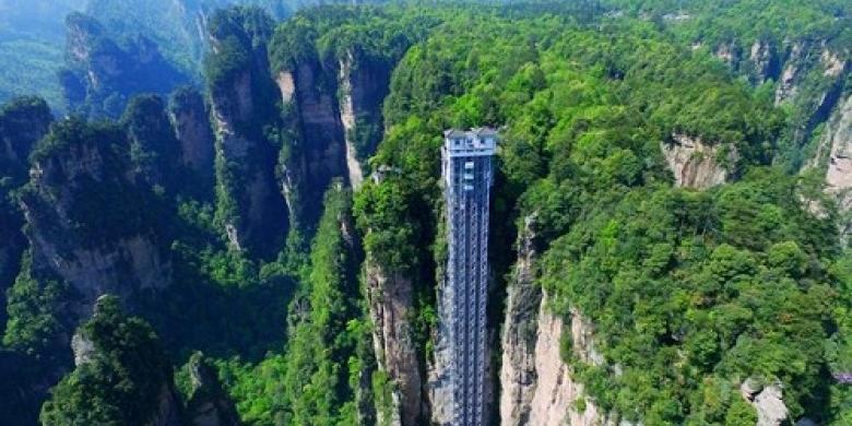 Lift-Tertinggi.jpg