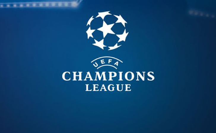 Liga-Champions2.jpg