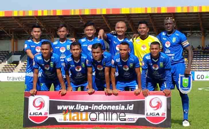 Line-Up-PSPS-Riau-Hadapi-PSS-Sleman.jpg