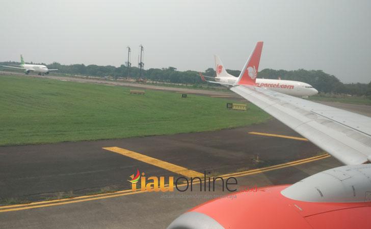 Lion-Air-Antre-Jelang-take-Off.jpg
