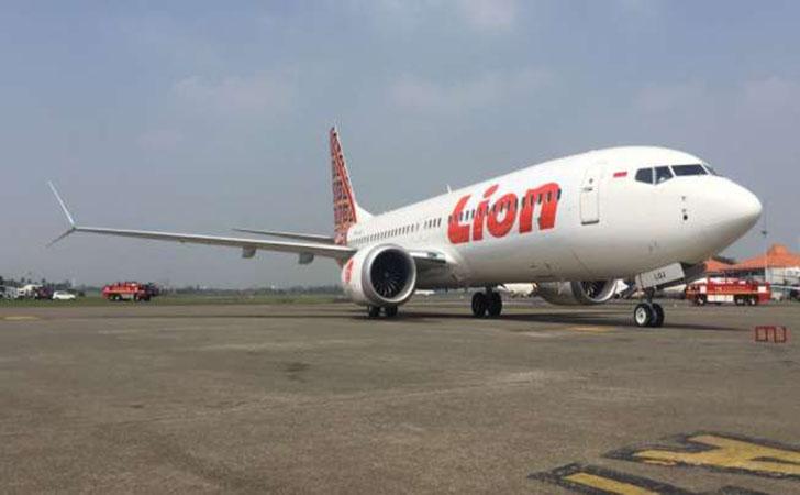 LionAir2.jpg