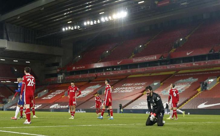 Liverpool-bikin-salah.jpg
