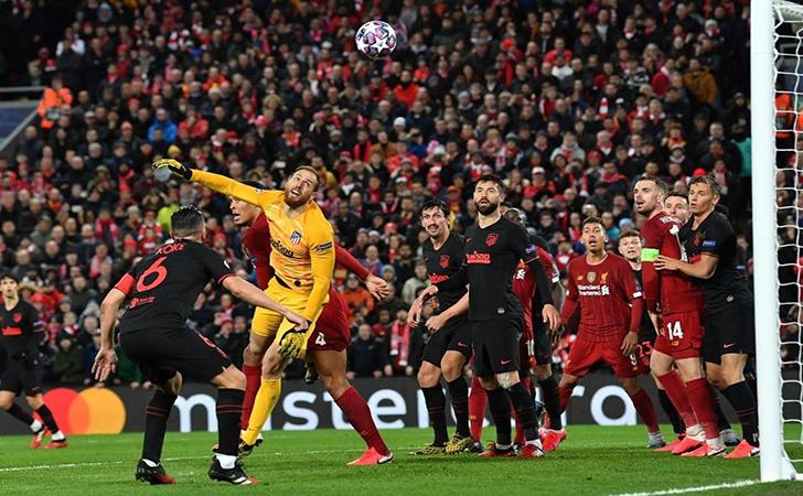 Liverpool-kontra-Atletico.jpg