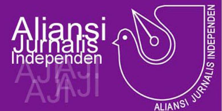 Logo-AJI.jpg