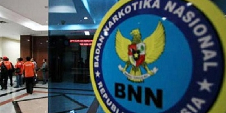 Logo-BNN.jpg
