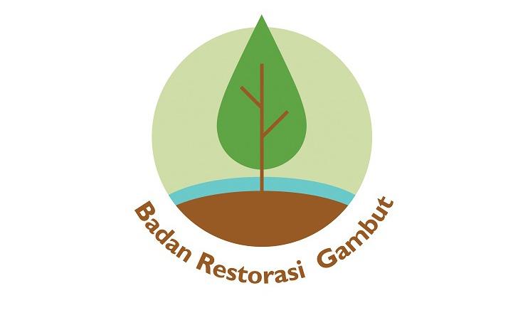 Logo-BRG.jpg