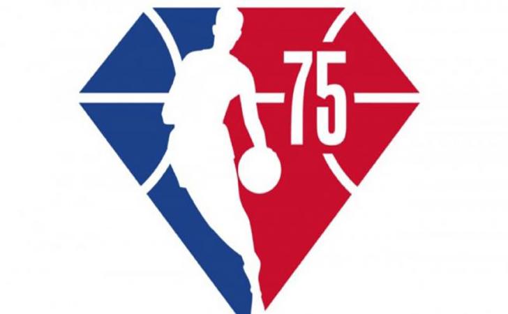 Logo-Baru-NBA.jpg