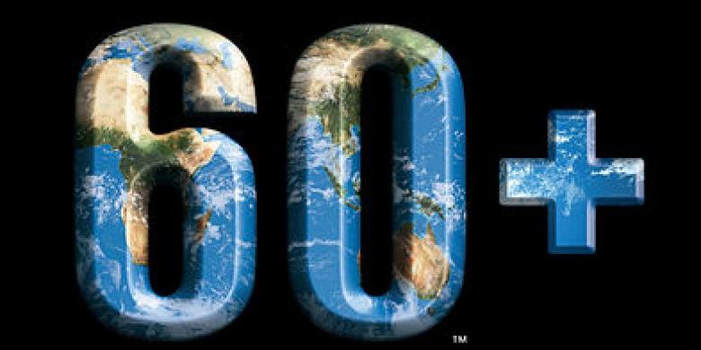 Logo-Earth-Hour.jpg