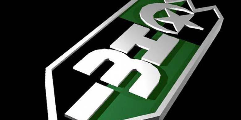 Logo-HMI.jpg