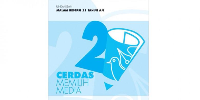 Logo-HUT-Ke-21-AJI.jpg