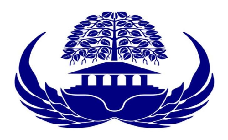 Logo-Korpri.jpg