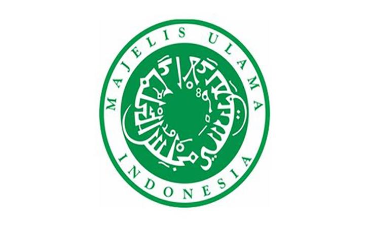 Logo-MUI2.jpg