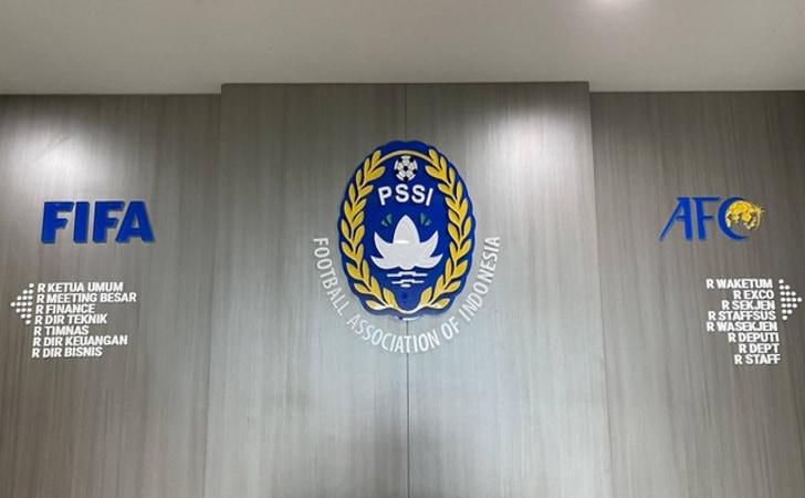 Logo-PSSI.jpg