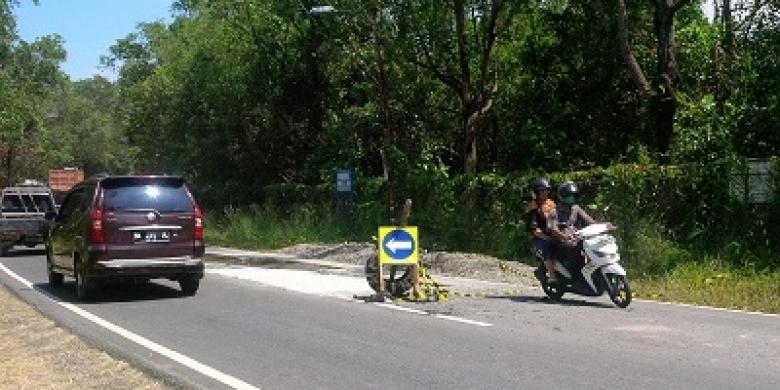 Lokasi-Kecelakaan.jpg