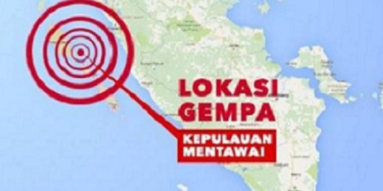 Lokasi-gempa-di-Kepulauan-Mentawai-Sumatra-Barat.jpg