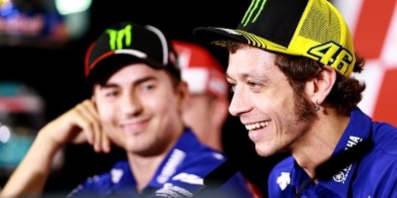 Lorenzo-dan-Rossi.jpg