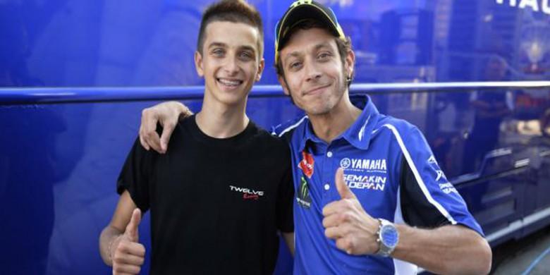 Luca-Marini-Adik-Valentino-Rossi.jpg