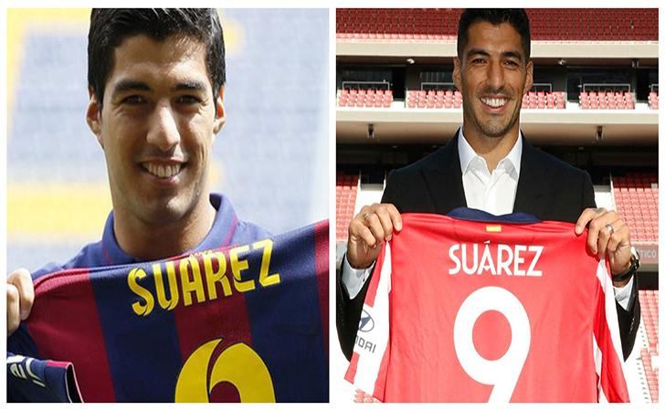 Luis-Suarez2.jpg