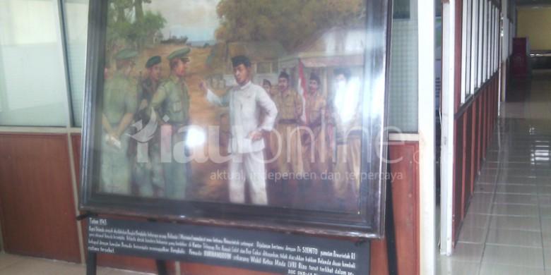 Lukisan-Perjuangan-Kemerdekaan-di-Riau.jpg