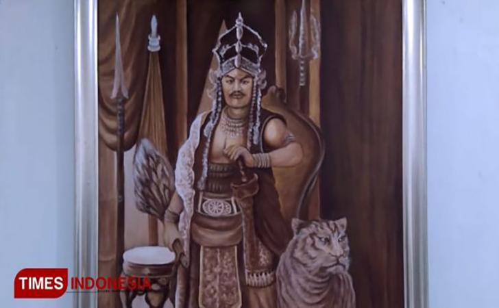 Lukisan-Prabu-Siliwangi.jpg