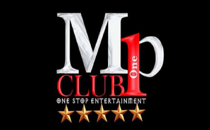 MP-Club.jpg