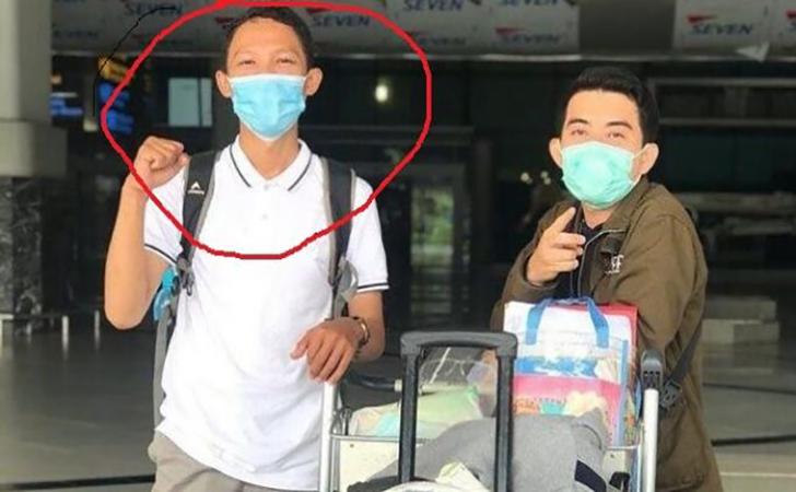 Mahasiswa-Jogja-lolos-dari-maut-Sriwijaya-Air.jpg