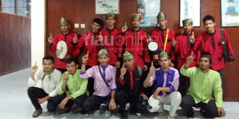 Mahasiswa-Patani-Thailand-Selatan.jpg